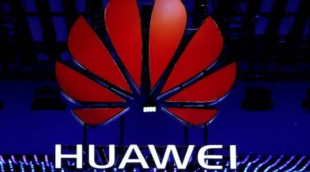 Huawei, Huawei Russia,Huawei operating system, 5G trials, 5G network, Russia, US China relations, Huawei controversy, Xi Jinping, 5G in India, 5G India trials, Indian Express, Business
