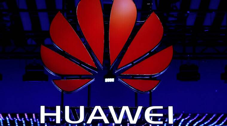 Huawei in talks to install Russian operating system on