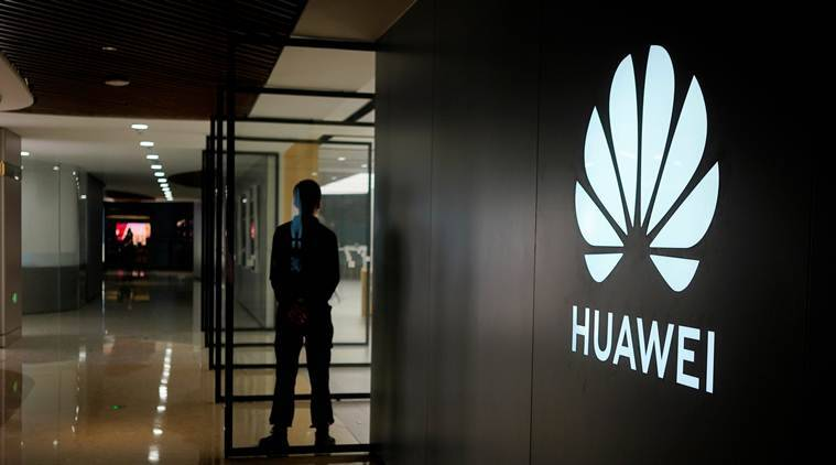 Huawei, Huawei ban, Huawei Android ban, Huawei smartphones, G20 summit, Android, Google, Ren Zhengfei, Donald Trump