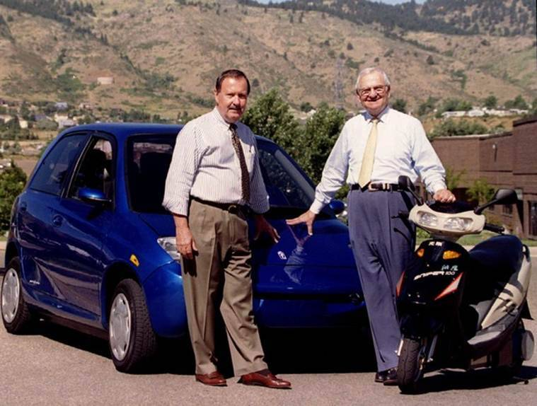 Lee Iacocca, Lee Iacocca dead, who is Lee Iacocca, Lee Iacocca ford, Lee Iacocca Chrysler, Lee Iacocca automaker, Lee Iacocca Fiat