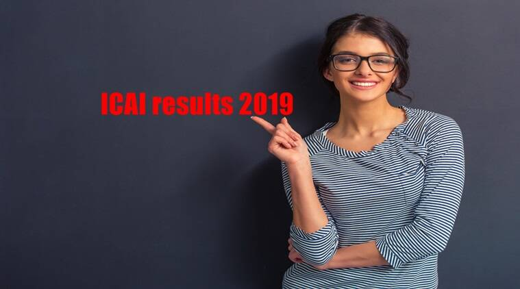 icai, icai.nic.in, icaiexam.icai.org, icai result, ca result, cpt result, cpt result 2019, education news