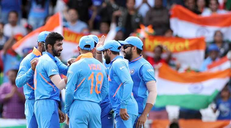 'Few changes in white-ball teams, as expected but a few misses too' in India's squad selection for Windies tour