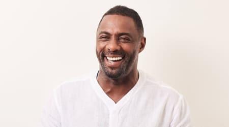 Idris Elba suicide squad