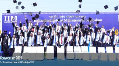 IIM-Sambalpur, iim admission, iim news, cat 2019, cat admission form, cat 2019 exam date, common admission test, iim-s, IIM-Sambalpur admission, education news