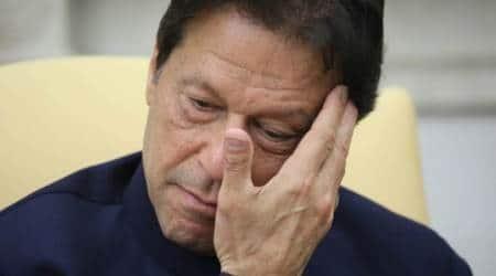 imran khan pakistan pm fatf grey list