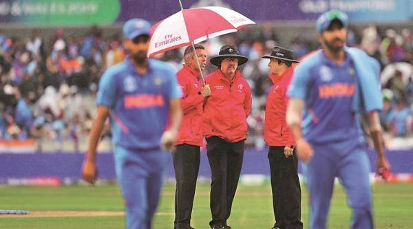 india vs new zealand, ind vs nz, india world cup, world cup semifinal, india cricket, world cup news, cricket news, world cup match, india match, world cup hig