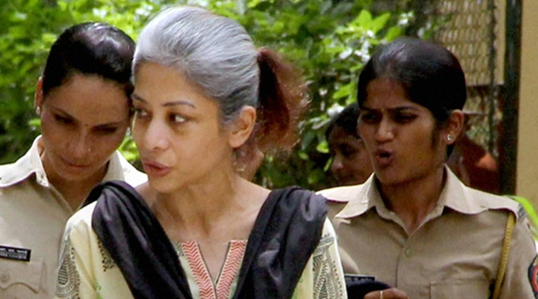 Indrani Mukherjee, INX media case, Karti Chidambaram, P Chidambaram, Indrani Mukherjee turns approver, CBI, Delhi Court, Delhi Court Indrani Mukherjee, The Indian Express news