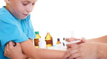 Trypanophobia, fear of needles, fear of injections, indian express