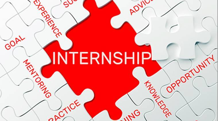 List Of Top Internships To Apply In July Earn Up To Rs 25 000 Jobs News The Indian Express