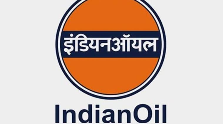 Gujarat: Man arrested for stealing fuel from IOCL tankers