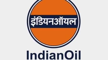 man arrested for stealing fuel at iocl, man arrested for stealing fuel from Kachariya village, gujarat news, ahmedabad city news