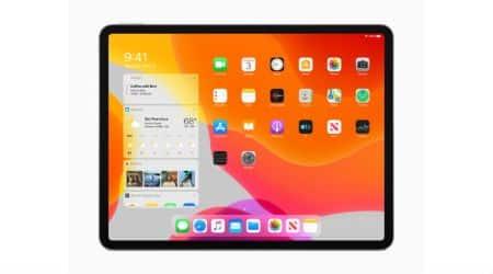 iPad, foldable iPad, Apple foldable iPad, iPad 5G, Apple iPad 5G, folding iPad, folding iPad 5G, Apple iPad Pro 2020, iPad Pro 2020