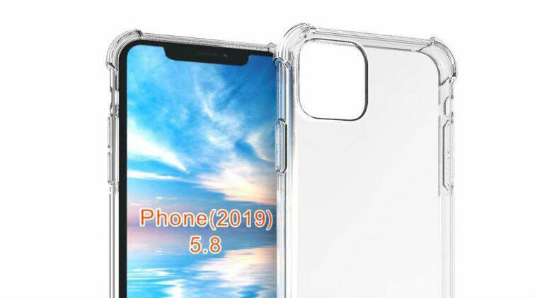 iPhone 11, iPhone 11 release date, iPhone 11 price, iphone 11 rumours, iPhone 11 leaks, iPhone 11 specs, iPhone 11 Max, iPhone 11R