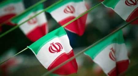 iran, tehran, europeans, us-iranian tensions, hassan rouhani, donald trump, russia, china, us air strikes, world news, indian express