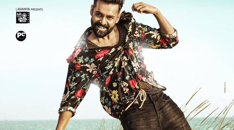 Ram Pothineni wanted to shed his good boy image: iSmart Shankar director Puri Jagannadh - The Indian Express thumbnail