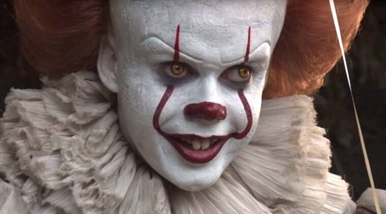 'IT: Chapter 2' Runtime Confirmed - And It's One Very Long Movie