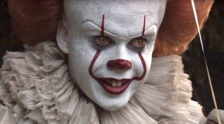 It Chapter two runtime