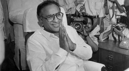S Jaipal Reddy, Jaipal Reddy dead, Who was Jaipal Reddy, Jaipal Reddy passes away, Congress, manmohan Singh, Jaipal Reddy works, India News, Jaipal reddy passes away, Indian Express