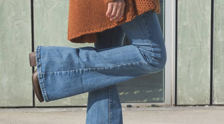 jeans, new pair of denims, jeans fashion, indian express, indian express news
