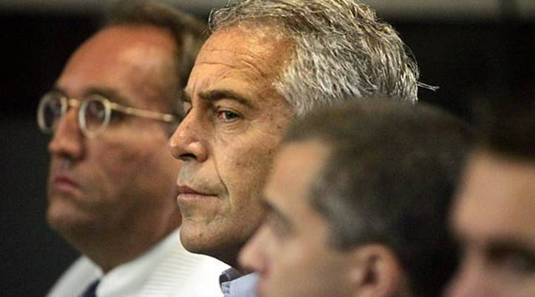 jeffrey epstein, jeffrey epstein suicide, jeffrey epstein sexual harassment cases, jeffrey epstein jailhouse suicide, us news,