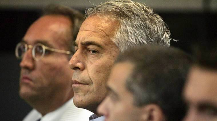 Jeffrey Epstein, Jeffrey Epstein denied bail, Jeffrey Epstein sex trafficking case, Epstein denied bail, world news,