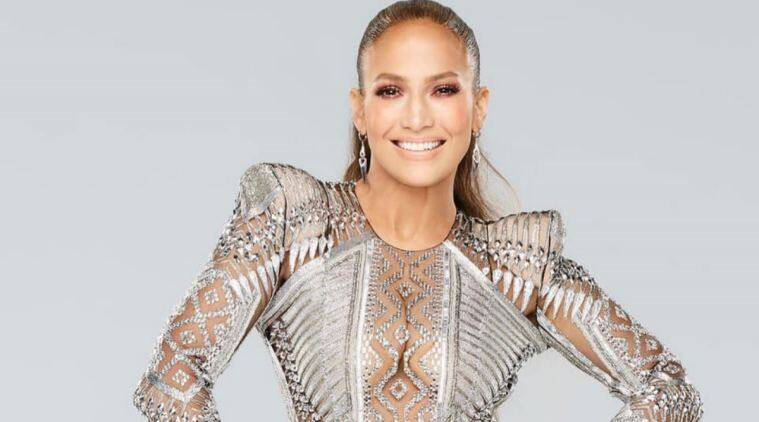 Jennifer Lopez to play drug lord Griselda Blanco in The Godmother