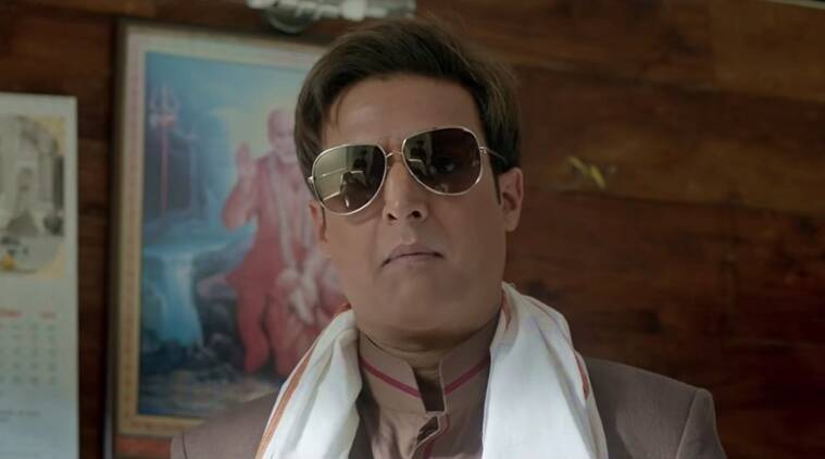 Jimmy sheirgill family of thakurganj small town roles