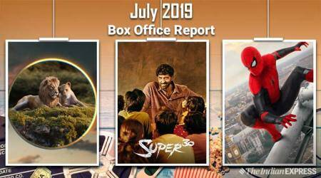 july 2019 box office report