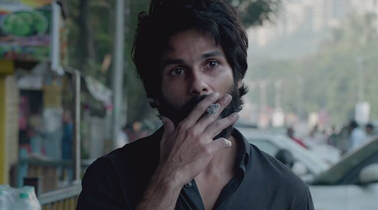 Kabir Singh box office collection Day 25