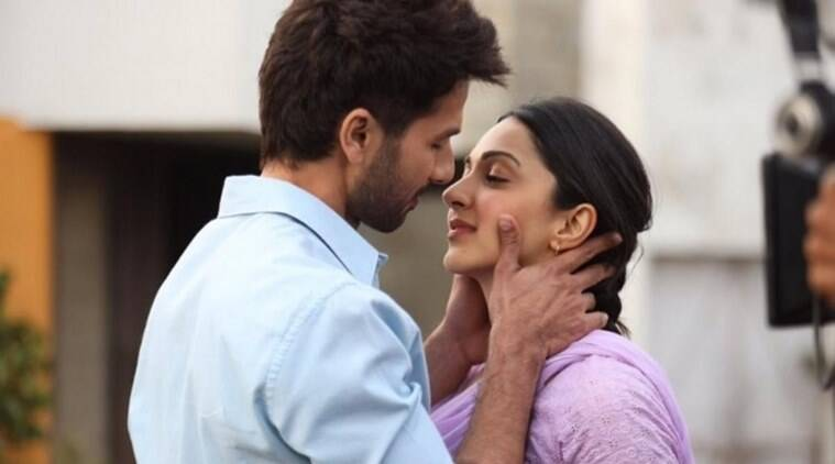 Kabir Singh box office collection Day 31: Shahid Kapoor starrer earns Rs 271.24 crore