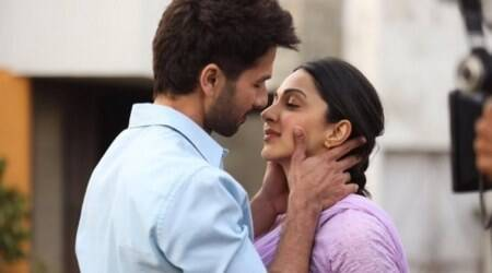 Kabir Singh box office collection Day 19