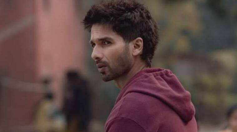 Kabir Singh box office collection Day 24: Shahid Kapoor film continues to rake in moolah