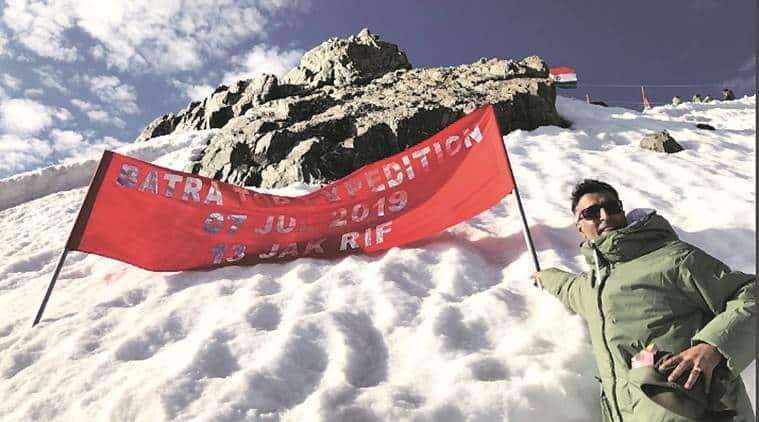 kargil war, kargil war anniversary, kargil war history, Captain Vikram Batra, LoC, Ladakh