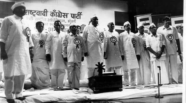 Kargil Vijay Diwas images, kargil war, kargil war anniversary, kargil war photos, kargil photos, kargil war anniversary photos, india news, indian express