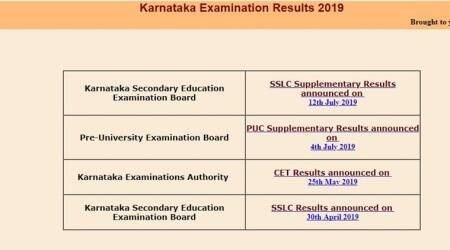 karnataka sslc supplementary result 2019, sslc supplementary result 2019, kseeb, result, sslc supplementary result, result 2019, kseeb karnataka sslc results, kseeb 10th result 2019