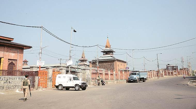 Dating Jammu City
