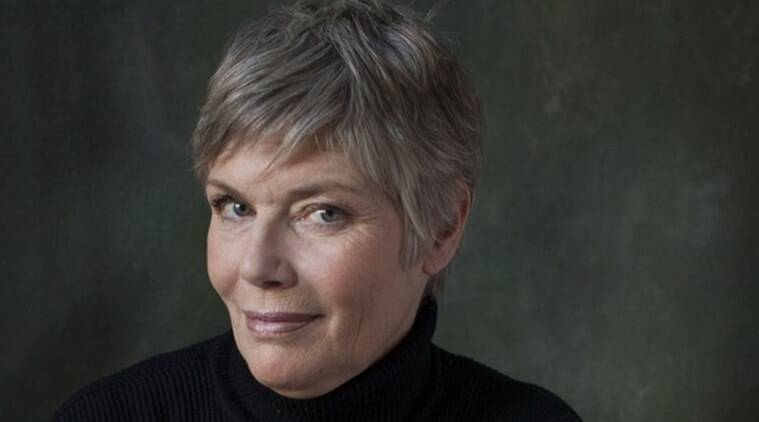 Kelly McGillis wasn't asked to reprise her role in Top Gun Maverick