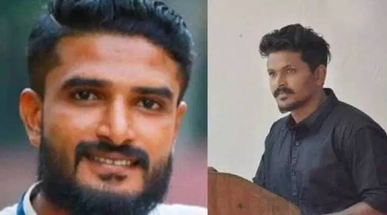 Kerala student stabbing case: UDF delegation meets Governor once again seeking intervention