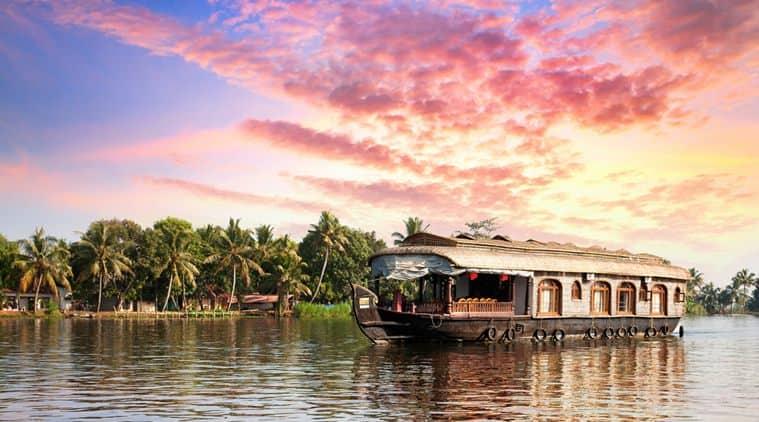 Kerala news, kerala fastest growing cities, Economist fastest growing cities ranking, EIU fastest growing cities ranking,