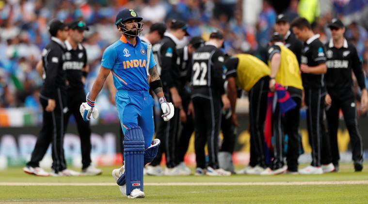 India vs New Zealand T20I series: All you need to know