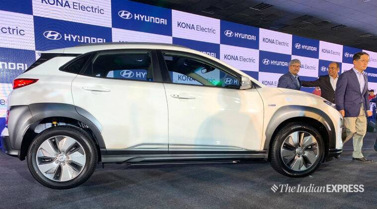 hyundai kona, hyundai kona suv, hyundai kona electric suv, hyundai electric car, hyundai kona eletcric car, hyundai kona india price, hyundai kona launch, hyundai kona india launch, hyundai kona pricing, hyundai kona india launch price, hyundai kona specifications, hyundai kona features