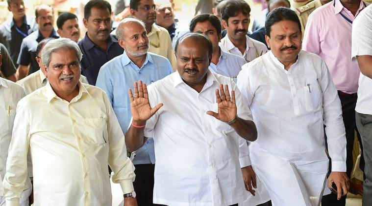 Karnataka: Supreme Court to rule today, says Speaker's powers need relook