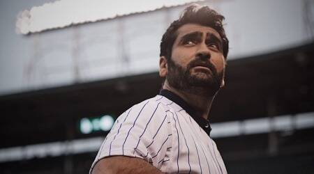 kumail nanjiani the eternals