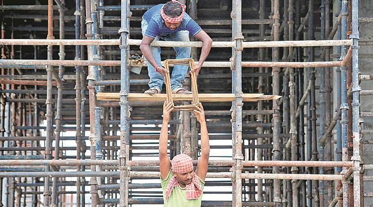Gujarat: Work on Rajkot flyover, underbridge set to begin