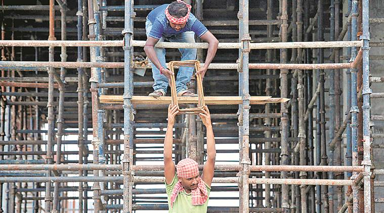How amending four labour laws spurred Rajasthan's MSME sector