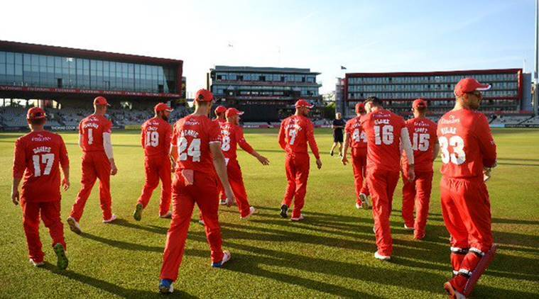 T20 Blast 2019 Live Cricket Score Streaming Online Today Match: When and where to watch?
