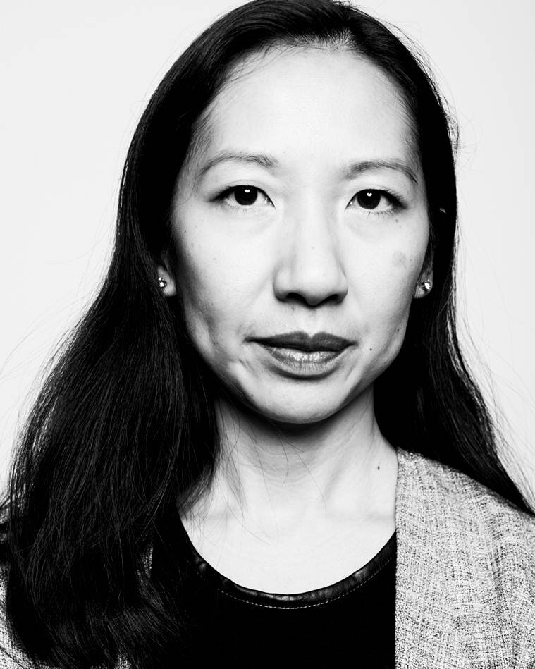 Planned Parenthood, seeking more political tack, removes its president Leana Wen