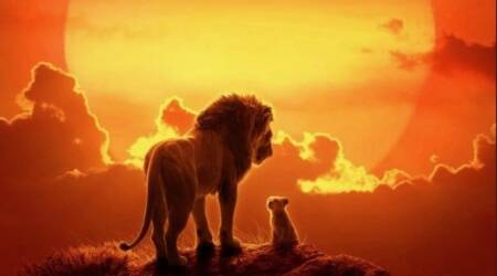 The Lion King, life lessons from The Lion King, The Lion King life lessons, indianexpress.com, indianexpressonline, indianexpress, lifepositive, The Lion King animated series, The Lion King cartoons, what we learn from The Lion King, learn from past, thoughts from The Lion King, The Lion King moments, The Lion King YoursWisely, YoursWisely videos, The Lion King trailer, The Lion King news, YoursWisely motivating videos, inspiring videos, good thoughts, positive thoughts, mufasa and simba, shah rukh khan aryan simba mufasa The Lion King, The Lion King songs, The Lion King movies, The Lion King movie good dialogues, The Lion King kids special movies, 25 years of The Lion King, disney The Lion King, Lion king 25th anniversary, American animated musical films, who is the Lion King, LION KING remake,