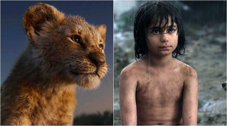 Heres Why Remaking The Lion King Is A Tougher Task Than The