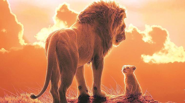 The Lion King Why Legacy Endures What Is Different In